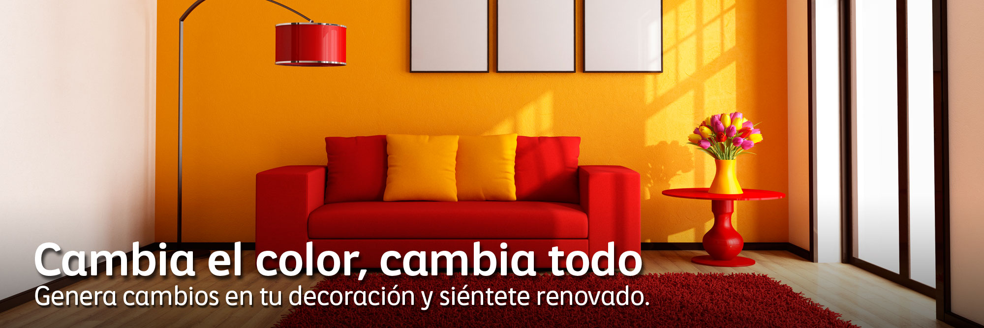Catalogo colores comex catalogo colores comex river for Catalogo pinturas interior